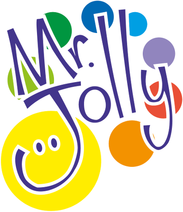 Mr Jolly logo